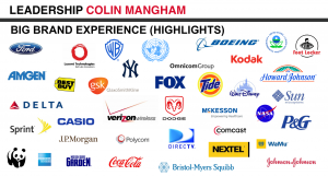 Mangham-Big-Brand-Experience crop